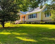524 Rockridge Avenue, Trussville image