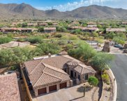 4053 N Sage Creek Circle, Mesa image