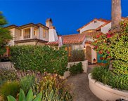 3216 Clay Street, Newport Beach image