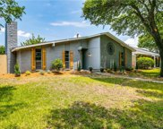1509 Carnation Drive, Lewisville image