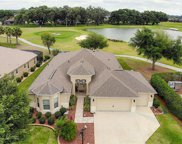 2433 Buttonwood Run, The Villages image