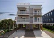 1606 Canal Drive, Carolina Beach image