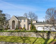 11 Wappinger  Trail, Briarcliff Manor image