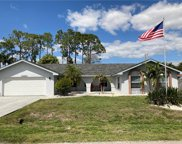 2369 Dover  Avenue, Fort Myers image