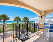 940 Gulf Boulevard Unit 200, Indian Rocks Beach image