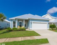 4839 Cypress Loop, Orange Beach image