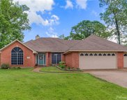 10481 Meadowview  Drive, Keithville image
