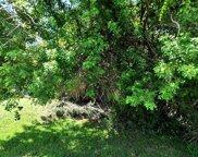 419 SW Namoit Place, Port Saint Lucie image