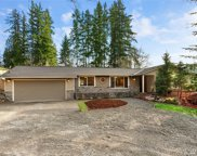 22025 NE Redmond Fall City Rd, Redmond image