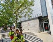1345 S Wabash Avenue Unit #1409, Chicago image