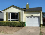 77 Monterey Dr, Daly City image