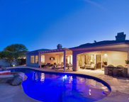2 Chandon Court, Rancho Mirage image