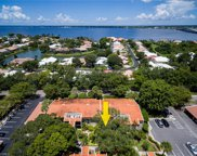 4230 Steamboat Bend DR Unit 103, Fort Myers image