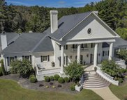 6202 Greenhill Blvd, Fort Payne image