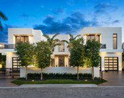 320 S Maya Palm Drive, Boca Raton image