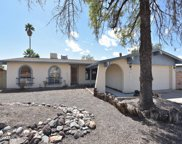 11018 N 47th Avenue, Glendale image