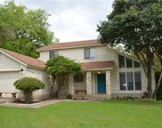 31 Brookhollow Dr, Wimberley image