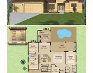 2733 Sw 25th  Street, Cape Coral image