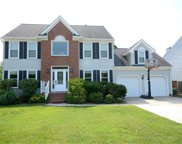 436 Flintlock Road, Chesapeake VA image