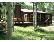280 Tami Rd, Red Feather Lakes image