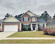 958 Henry James Dr., Myrtle Beach image