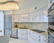 18911 Collins Ave Unit #2606, Sunny Isles Beach image