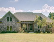 4445 B 76 Hwy, Cottontown image