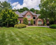 4212 Gosford  Place, Charlotte image