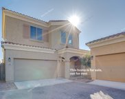 1638 S Desert View Place, Apache Junction image