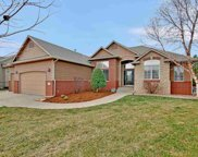 839 N Crescent Lakes Ct, Andover image