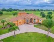12245 Tradition Drive, Dade City image
