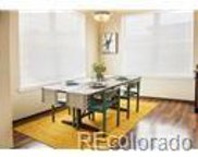 4100 Albion Street Unit 514, Denver image