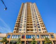 1464 S Michigan Avenue Unit #2309, Chicago image