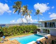 149 Poipu Drive, Honolulu image