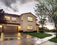 300  Felton Court, El Dorado Hills image