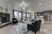 11257 W Rosette Dr., Nampa image
