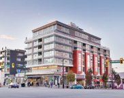 4083 Cambie Street Unit 203, Vancouver image