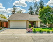 6608  Carmelwood Drive, Citrus Heights image