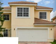 6481 Adriatic Way, West Palm Beach image