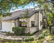 1306 Golden Bear Unit 3004, San Antonio image