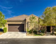 452 VIA STRETTO Avenue, Henderson image