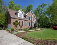 7107  Kidwelly Lane, Matthews image