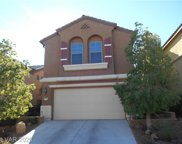 10671 LITTLE HORSE CREEK Avenue, Las Vegas image