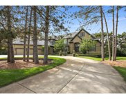 11 Red Pine Road, North Oaks image