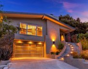 3795 Fredonia Drive, Los Angeles image