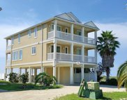 194 Sandy Ln, Port St. Joe image