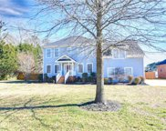 133 Kings Point Drive, Central Suffolk image