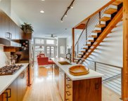 2680 Blake Street Unit 10, Denver image