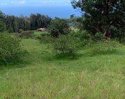 PUAONO RD, Big Island image