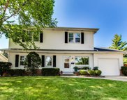 1146 Hartford Lane, Elk Grove Village image